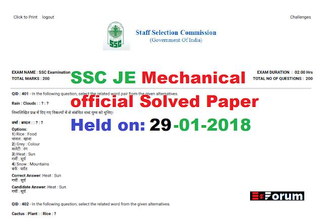 ssc-je-mechanical-pdf