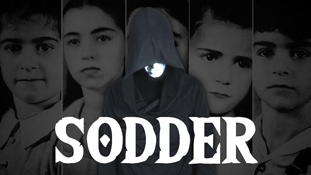 Hermanos Sodder