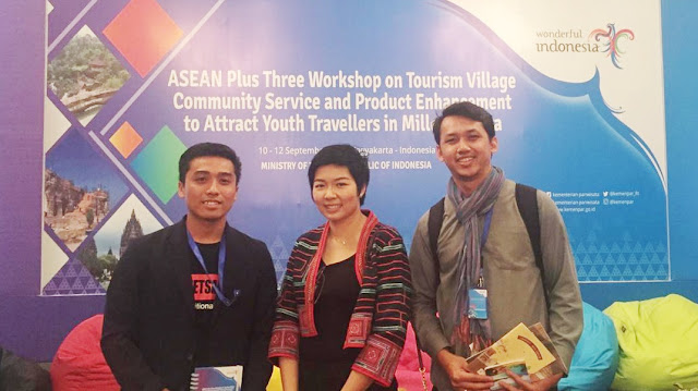 workshop-pariwisata-asean-three-plus-v1