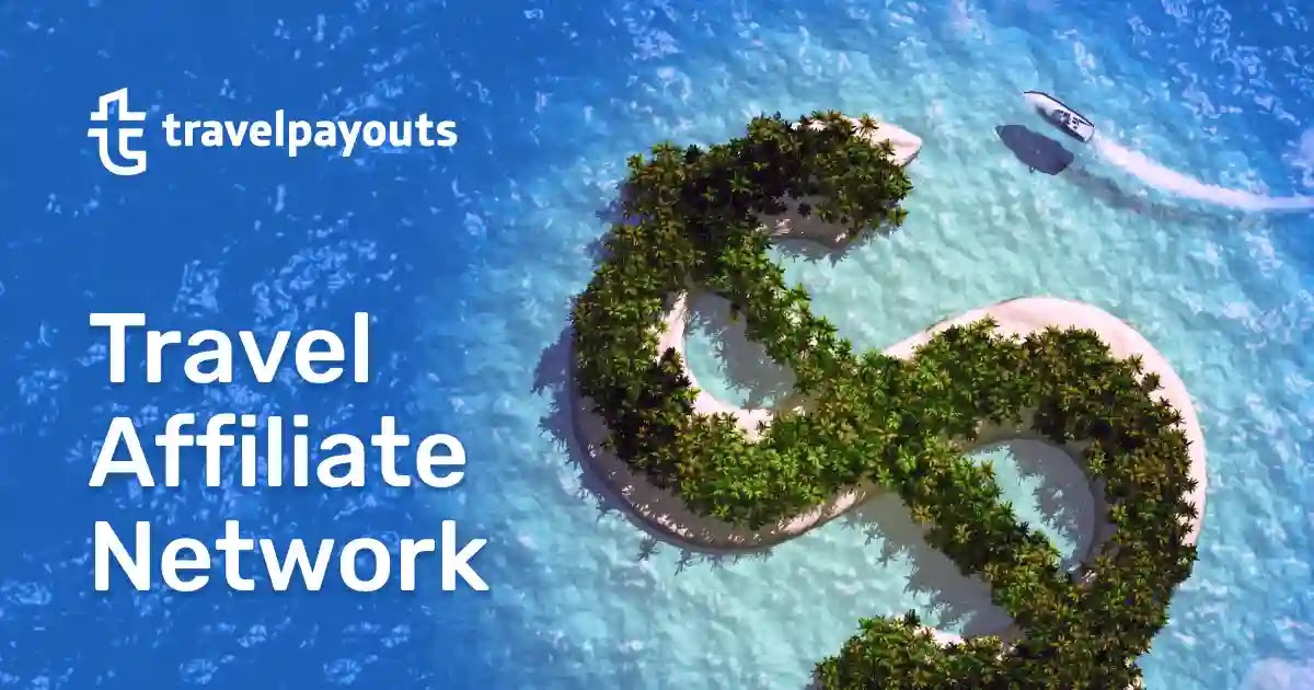 Review of the Travelpayouts affiliate network