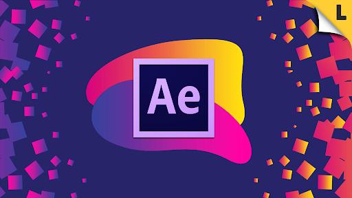 تحميل برنامج Adobe After Effects CC 2021 مجانا