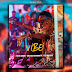 Preto Show feat. Chelsea Dinorath & Teo No Beat – Vibe [AFRO POP]