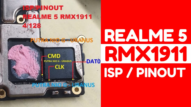 realme-5-rmx-1911-remove-pattern-lock-frp-lock