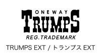TRUMPS EXT
