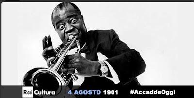 http://www.raistoria.rai.it/articoli/sachmo-la-tromba-piu%E2%80%99-famosa-del-jazz/10642/default.aspx