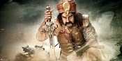Gautamiputra Satakarni movie stills-thumbnail-14