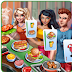 Cooking Scene Chef Game Tips, Tricks & Cheat Code