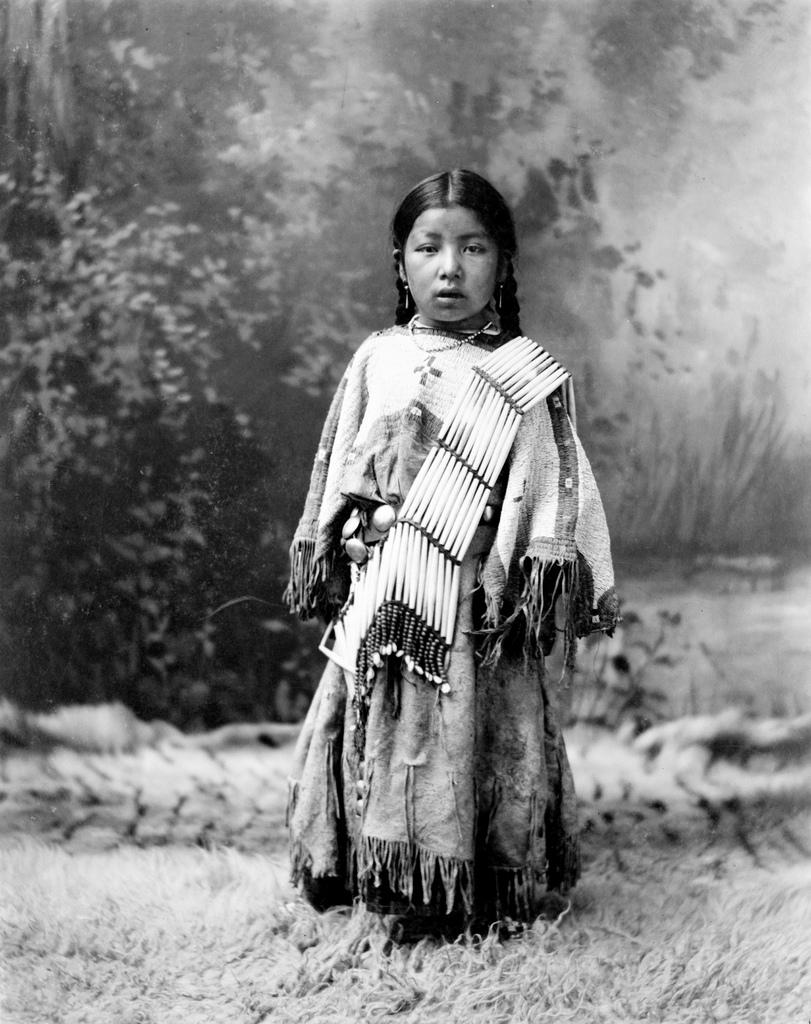 essays native american women in 19th century Us-native american policies in the last half of the 19 th century usually get watered down to only the plains indian wars, custer's last stand, and geronimo.