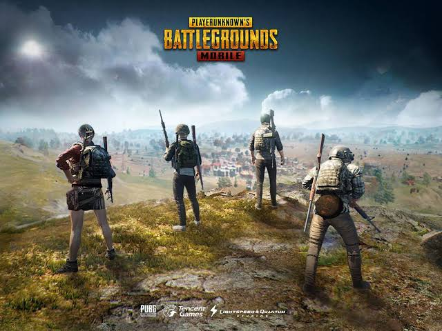 Will The Update In Privacy Policy Stop PUBG Ban including 275 Chinese Apps