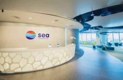Alamat Lengkap dan Nomor Telepon Kantor Bank Seabank Indonesia di Jakarta