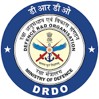 DRDO 2021 Jobs Recruitment Notification of Junior Research Fellow posts