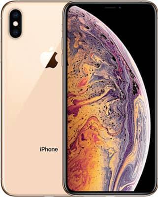 مواصفات وسعر هاتف Apple iPhone XS