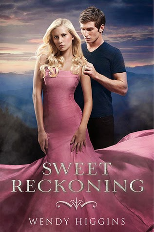 http://www.whatsbeyondforks.com/2014/12/book-review-sweet-reckoning-by-wendy.html