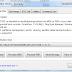 Cara Membuat Instalasi Windows menggunakan WinSetupFromUSB