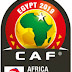 NEWS : RATIBA YA AFCON 2019 | FULL AFCON TIMETABLE 2019
