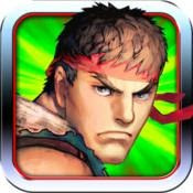 STREET_FIGHTER_IV_VOLT_1.02.00 Review: Street Fighter 4 Volt (iPhone)