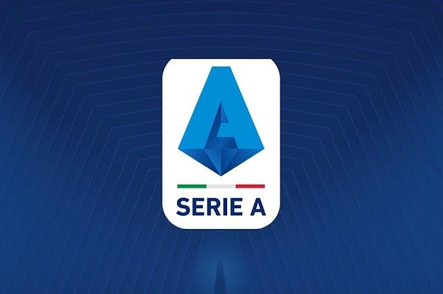 Serie A Canlı izle