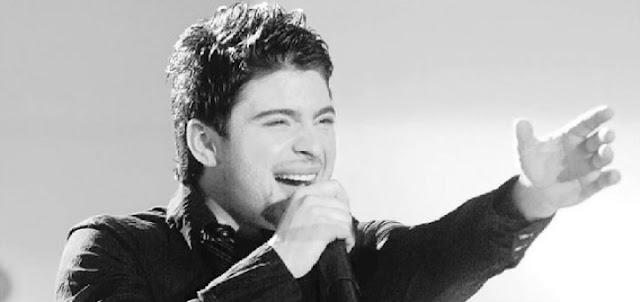 Macedonia Marks 10 Years of Tose Proeski's Death