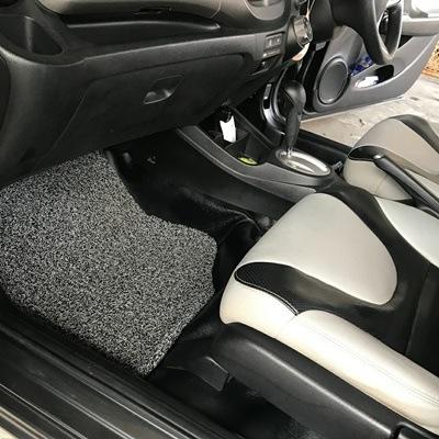 Karpet comfort