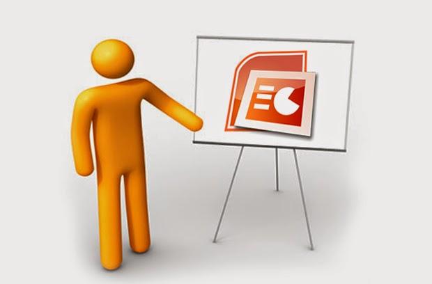 รับทำพาวเวอร์พ้อย Slide Powerpoint สำหรับ Present งานต่างๆ...