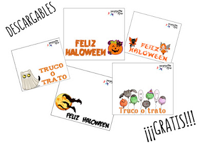 descargables-halloween-para-chuches