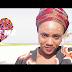 VIDEO:Jaco Beatz Ft Moni Centrozone - Love Me:Download
