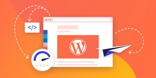 Cara Install Wordpress di Niagahoster