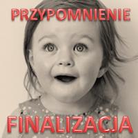 Finalizacja 4 promocji konta w BNP Paribas