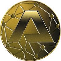 Atisios – airdrop de até $ 15 dólares + sorteio de 170 ETH