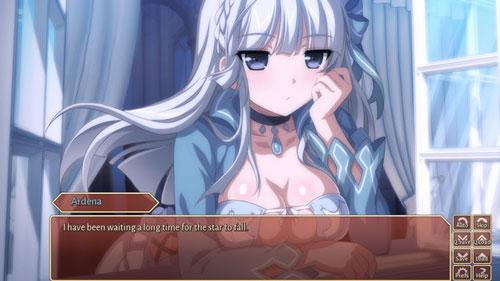 Sakura Fantasy Chapter 1 Full English Free Download