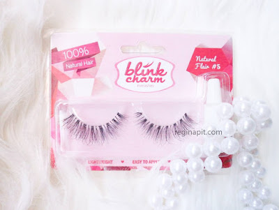 blink-charm-eyelashes