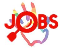 RBKMUL Raichur,Bellary&Koppal Latest Jobs 2019:
