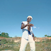 VIDEO |   EBL DRuCuLa Ft. Z Anto – Nitasimama   | Download Mp4 [Official Video]