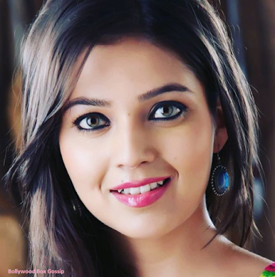 Mansi Srivastava  IMAGES, GIF, ANIMATED GIF, WALLPAPER, STICKER FOR WHATSAPP & FACEBOOK