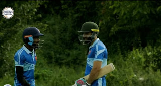 France vs Norway 2nd Match Tri-Nation T20I Series 2021 Highlights