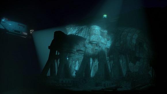 titanic-shipwreck-exploration-pc-screenshot-www.ovagames.com-5