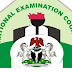 NECO 2020/2021 Literature in English Obj & Theory/Essay questions and answers is Out