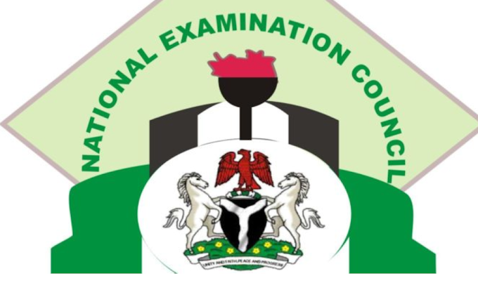 NECO 2020/2021 Mathematics Obj and Theory Expo questions and Answer is now out