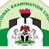 NECO 2020/2021 Biology Practical answers (Obj and Theory/Essay)  is out