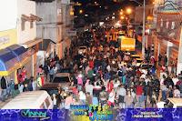 8ª Marcha para Jesus em Ibicoara