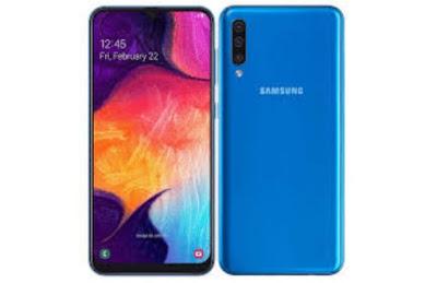 Ketika sebuah smartphone seperti Samsung Galaxy A Samsung Galaxy A50 Lambat dan Lemot? Ini Solusinya