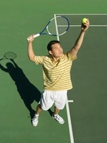 6 điều cần tránh khi tập thể thao trong mùa hè
