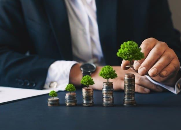 yapılan ankete göre kurumsal şirketler %62 oranında kripto paralara yatırım yapmayı düşünüyor