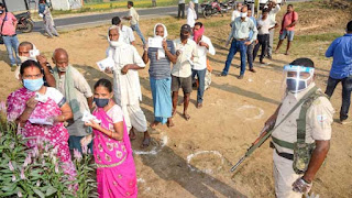 71-percent-poll-in-jharkhand-by-poll