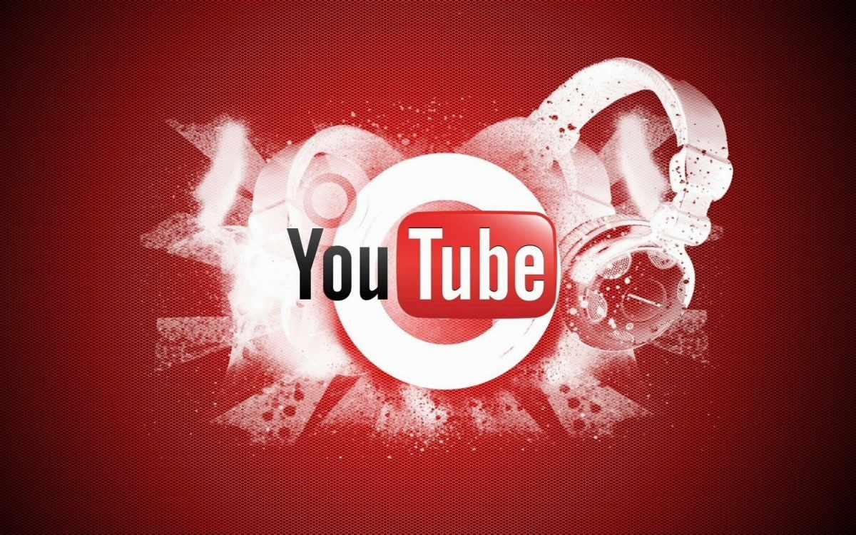 अब आप YouTube पर HD लाइव स्ट्रीम