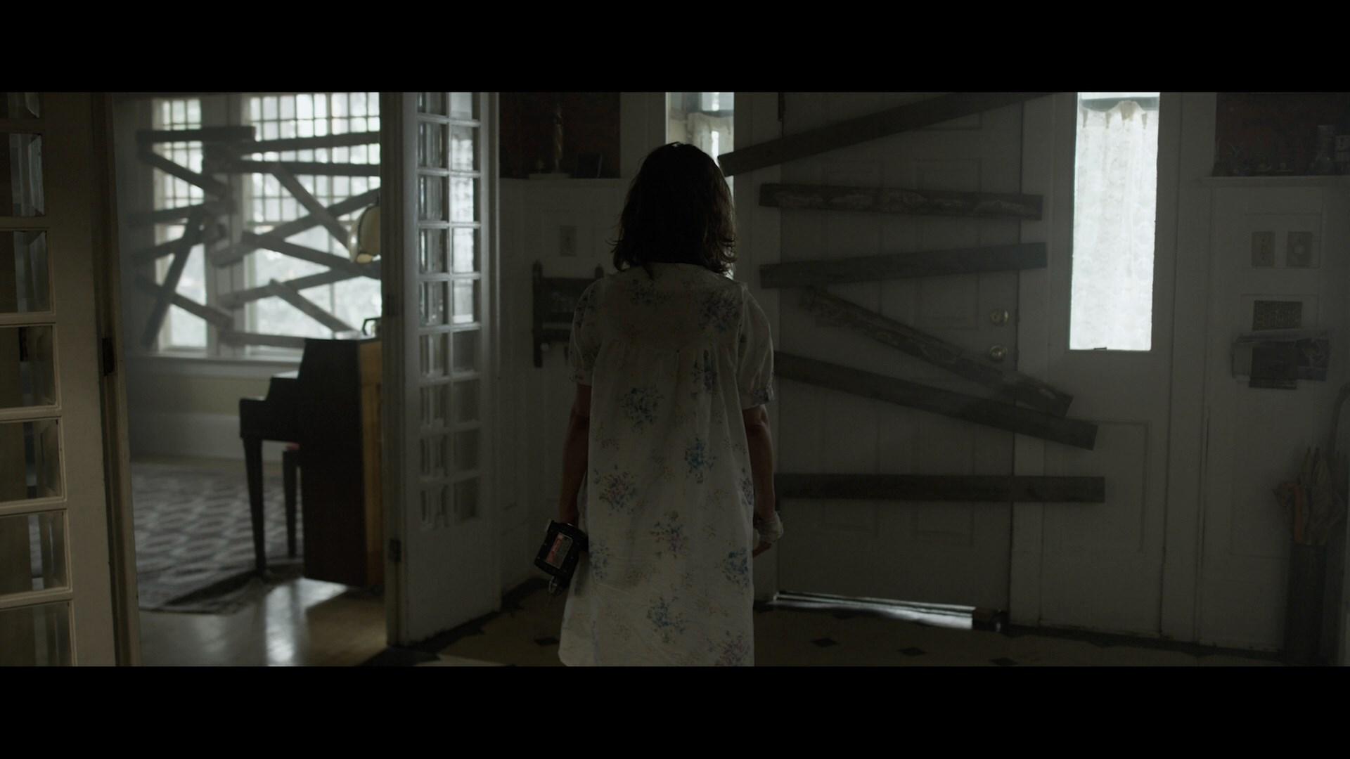 Z (2019) 1080p BDRip Latino