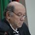 Morre o ex-presidente da Câmara de Sousa, médico Dr. Eduardo Medeiros