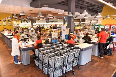 Dia do supermercado: dicas para fidelizar clientes!