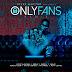Young Martino junta um time de peso para 'Only Fans (Remix)'