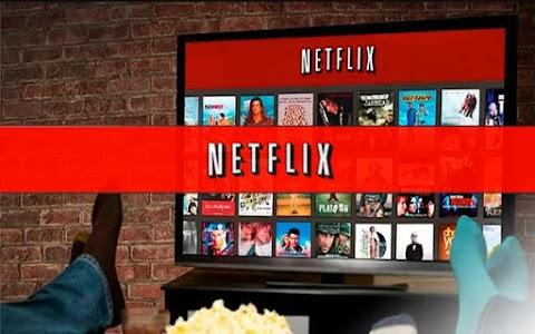 Los estrenos de Netflix en Octubre de 2018